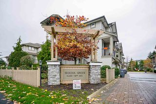 Photo 2: 9 14453 72 Avenue in Surrey: East Newton Townhouse for sale : MLS®# R2124742