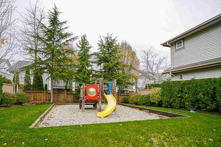 Photo 20: 9 14453 72 Avenue in Surrey: East Newton Townhouse for sale : MLS®# R2124742
