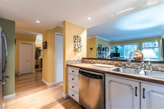 """Photo 4: 131 16335 14 Avenue in Surrey: King George Corridor Townhouse for sale in """"Pebble Creek"""" (South Surrey White Rock)  : MLS®# R2124890"""