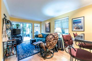 """Photo 10: 131 16335 14 Avenue in Surrey: King George Corridor Townhouse for sale in """"Pebble Creek"""" (South Surrey White Rock)  : MLS®# R2124890"""