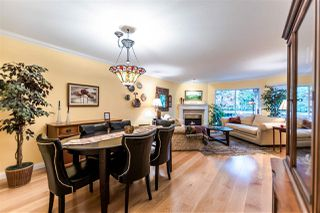 """Photo 8: 131 16335 14 Avenue in Surrey: King George Corridor Townhouse for sale in """"Pebble Creek"""" (South Surrey White Rock)  : MLS®# R2124890"""