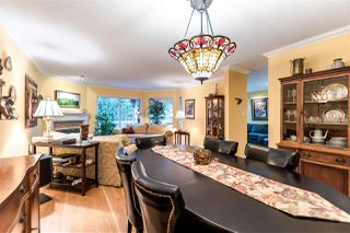 """Photo 7: 131 16335 14 Avenue in Surrey: King George Corridor Townhouse for sale in """"Pebble Creek"""" (South Surrey White Rock)  : MLS®# R2124890"""