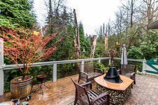 """Photo 18: 131 16335 14 Avenue in Surrey: King George Corridor Townhouse for sale in """"Pebble Creek"""" (South Surrey White Rock)  : MLS®# R2124890"""