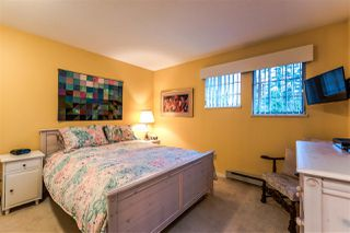 """Photo 11: 131 16335 14 Avenue in Surrey: King George Corridor Townhouse for sale in """"Pebble Creek"""" (South Surrey White Rock)  : MLS®# R2124890"""