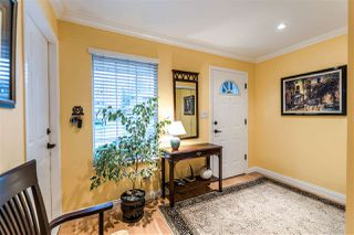"""Photo 2: 131 16335 14 Avenue in Surrey: King George Corridor Townhouse for sale in """"Pebble Creek"""" (South Surrey White Rock)  : MLS®# R2124890"""
