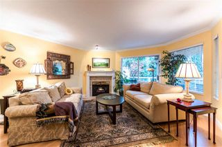 """Photo 9: 131 16335 14 Avenue in Surrey: King George Corridor Townhouse for sale in """"Pebble Creek"""" (South Surrey White Rock)  : MLS®# R2124890"""