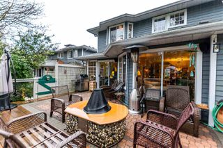 """Photo 17: 131 16335 14 Avenue in Surrey: King George Corridor Townhouse for sale in """"Pebble Creek"""" (South Surrey White Rock)  : MLS®# R2124890"""