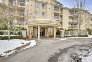 "Photo 18: 210 13727 74 Avenue in Surrey: East Newton Condo for sale in ""Kings Court"" : MLS®# R2128892"