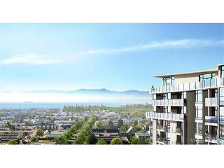 Photo 11: 1502 960 Yates St in VICTORIA: Vi Downtown Condo for sale (Victoria)  : MLS®# 750504