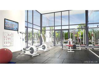 Photo 8: 1502 960 Yates St in VICTORIA: Vi Downtown Condo for sale (Victoria)  : MLS®# 750504