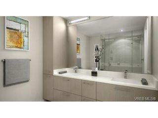 Photo 5: 1502 960 Yates St in VICTORIA: Vi Downtown Condo for sale (Victoria)  : MLS®# 750504