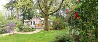 Main Photo: 17141 26 Avenue in Surrey: Grandview Surrey House for sale (South Surrey White Rock)  : MLS®# R2144000