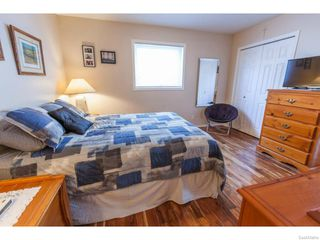Photo 13: 309 1st Avenue North: Warman Single Family Dwelling for sale (Saskatoon NW)  : MLS®# 600765