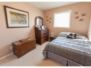Photo 15: 309 1st Avenue North: Warman Single Family Dwelling for sale (Saskatoon NW)  : MLS®# 600765