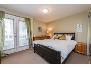 "Photo 11: 209 3938 ALBERT Street in Burnaby: Vancouver Heights Townhouse for sale in ""HERITAGE GREEN"" (Burnaby North)  : MLS®# R2146061"