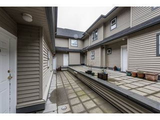 "Photo 19: 209 3938 ALBERT Street in Burnaby: Vancouver Heights Townhouse for sale in ""HERITAGE GREEN"" (Burnaby North)  : MLS®# R2146061"