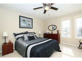 Photo 19: 1857 BAYWATER Street SW: Airdrie House for sale : MLS®# C4104542