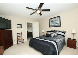 Photo 20: 1857 BAYWATER Street SW: Airdrie House for sale : MLS®# C4104542