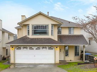 Main Photo: 1346 WINDSOR Avenue in Port Coquitlam: Oxford Heights House for sale : MLS®# R2149967
