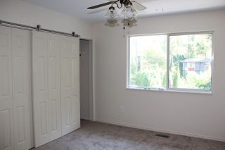 Photo 7: 40 ROBERTSON Crescent in Hope: Hope Center House for sale : MLS®# R2155902