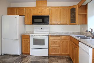 Photo 4: 40 ROBERTSON Crescent in Hope: Hope Center House for sale : MLS®# R2155902