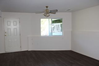 Photo 8: 40 ROBERTSON Crescent in Hope: Hope Center House for sale : MLS®# R2155902