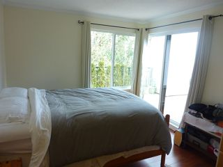 "Photo 4: 304 7851 NO 1 Road in Richmond: Quilchena RI Condo for sale in ""BEACON COVE"" : MLS®# R2157084"