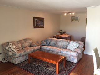 "Photo 11: 304 7851 NO 1 Road in Richmond: Quilchena RI Condo for sale in ""BEACON COVE"" : MLS®# R2157084"