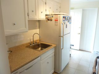 "Photo 3: 304 7851 NO 1 Road in Richmond: Quilchena RI Condo for sale in ""BEACON COVE"" : MLS®# R2157084"