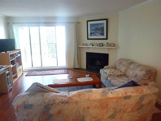 "Photo 10: 304 7851 NO 1 Road in Richmond: Quilchena RI Condo for sale in ""BEACON COVE"" : MLS®# R2157084"