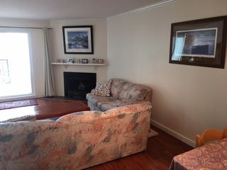 "Photo 9: 304 7851 NO 1 Road in Richmond: Quilchena RI Condo for sale in ""BEACON COVE"" : MLS®# R2157084"
