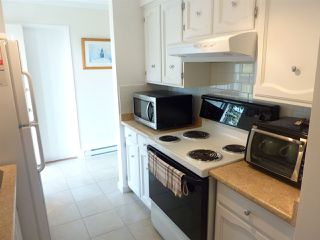 "Photo 2: 304 7851 NO 1 Road in Richmond: Quilchena RI Condo for sale in ""BEACON COVE"" : MLS®# R2157084"