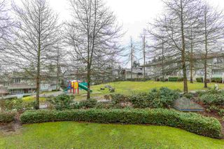 "Photo 13: 210 5281 OAKMOUNT Crescent in Burnaby: Oaklands Condo for sale in ""THE LEGENDS"" (Burnaby South)  : MLS®# R2158727"