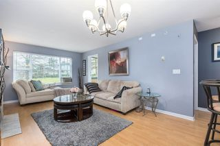 "Photo 8: 210 5281 OAKMOUNT Crescent in Burnaby: Oaklands Condo for sale in ""THE LEGENDS"" (Burnaby South)  : MLS®# R2158727"