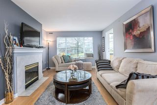 "Photo 7: 210 5281 OAKMOUNT Crescent in Burnaby: Oaklands Condo for sale in ""THE LEGENDS"" (Burnaby South)  : MLS®# R2158727"