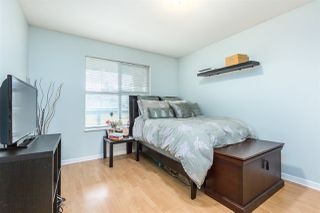 "Photo 9: 210 5281 OAKMOUNT Crescent in Burnaby: Oaklands Condo for sale in ""THE LEGENDS"" (Burnaby South)  : MLS®# R2158727"