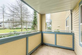 "Photo 12: 210 5281 OAKMOUNT Crescent in Burnaby: Oaklands Condo for sale in ""THE LEGENDS"" (Burnaby South)  : MLS®# R2158727"
