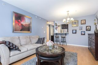"Photo 5: 210 5281 OAKMOUNT Crescent in Burnaby: Oaklands Condo for sale in ""THE LEGENDS"" (Burnaby South)  : MLS®# R2158727"