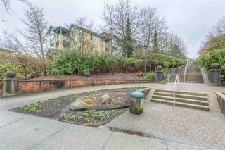 "Photo 16: 210 5281 OAKMOUNT Crescent in Burnaby: Oaklands Condo for sale in ""THE LEGENDS"" (Burnaby South)  : MLS®# R2158727"