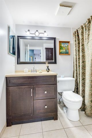 "Photo 10: 210 5281 OAKMOUNT Crescent in Burnaby: Oaklands Condo for sale in ""THE LEGENDS"" (Burnaby South)  : MLS®# R2158727"