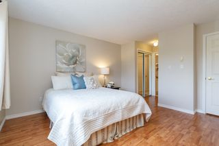 Photo 13: 204 2349 James White Blvd in SIDNEY: Si Sidney North-East Condo Apartment for sale (Sidney)  : MLS®# 757362