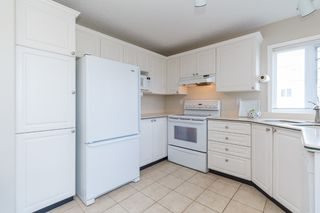 Photo 9: 204 2349 James White Blvd in SIDNEY: Si Sidney North-East Condo Apartment for sale (Sidney)  : MLS®# 757362