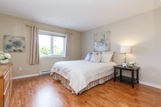 Photo 12: 204 2349 James White Blvd in SIDNEY: Si Sidney North-East Condo Apartment for sale (Sidney)  : MLS®# 757362