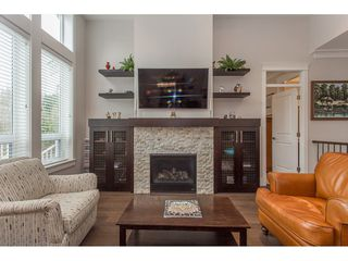 "Photo 9: 2 15989 MOUNTAIN VIEW Drive in Surrey: Grandview Surrey Townhouse for sale in ""HEARTHSTONE IN THE PARK"" (South Surrey White Rock)  : MLS®# R2163450"