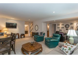 """Photo 16: 2 15989 MOUNTAIN VIEW Drive in Surrey: Grandview Surrey Townhouse for sale in """"HEARTHSTONE IN THE PARK"""" (South Surrey White Rock)  : MLS®# R2163450"""