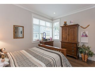 "Photo 14: 2 15989 MOUNTAIN VIEW Drive in Surrey: Grandview Surrey Townhouse for sale in ""HEARTHSTONE IN THE PARK"" (South Surrey White Rock)  : MLS®# R2163450"