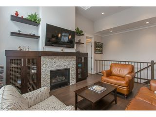 "Photo 10: 2 15989 MOUNTAIN VIEW Drive in Surrey: Grandview Surrey Townhouse for sale in ""HEARTHSTONE IN THE PARK"" (South Surrey White Rock)  : MLS®# R2163450"