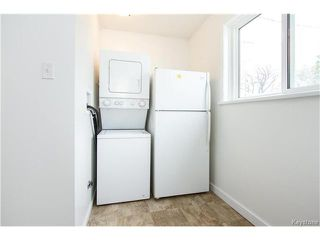 Photo 4: 774 Simcoe Street in Winnipeg: West End Residential for sale (5A)  : MLS®# 1711287