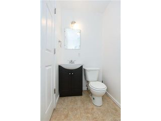 Photo 6: 774 Simcoe Street in Winnipeg: West End Residential for sale (5A)  : MLS®# 1711287