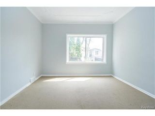 Photo 8: 774 Simcoe Street in Winnipeg: West End Residential for sale (5A)  : MLS®# 1711287